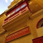 Photo of Luciano Al Porto Boutique