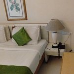 Foto de Kamfotel Hotel Nashik