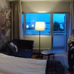 Superior Extra room #558