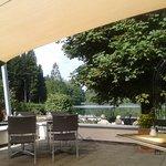 Hotel Waldsee Foto