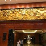 Foto di Dongfang Hotel