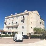 Photo de Santateresa Hotel