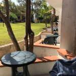 Bungalow Club Village Foto