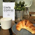 Zdjęcie Cinta Coffee