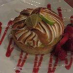 Photo of Marigold Cafe & Bakery