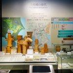 Photo of Katsushika City Museum