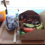 Photo of Open Kitchen(IFC mall)
