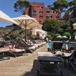 Photo of Mezzatorre Resort and Spa