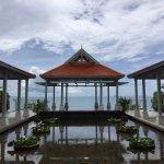 Photo de Amatara Wellness Resort