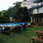 Foto di Thilanka Resort and Spa