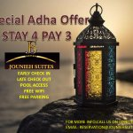 benefit from our special ADHA offer