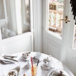 Foto de Gallery Park Hotel & Spa, a Chateaux & Hotels Collection