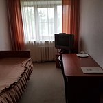 Photo of Rybinsk Hotel Complex