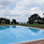 Foto de Pratello Country Resort