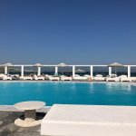 Mykonos Bay Hotel Foto