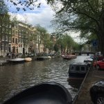 Foto van Herengracht