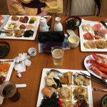 Photo of Itoen Hotel Atamikan