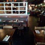 Photo of Danny Mann Pub