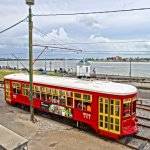 Riverfront Line