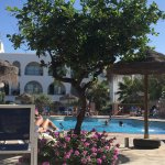 Photo of Hotel El Puntazo II
