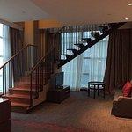 Photo of Hotel Grandis