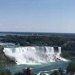Photo de Niagara SkyWheel