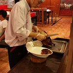 Photo of Da wan ju Donganmen