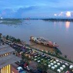 Photo of Sengtawan Riverside Hotel