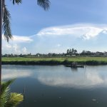 Hoi An Riverside Resort & Spa