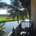 Hoi An Riverside Resort & Spa Foto