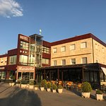 Hotel Marivella Foto