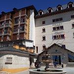 Photo of Hotel J-Enrimary