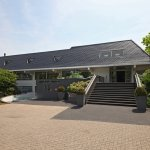 Photo of Van der Valk Hotel 's-Hertogenbosch-Vught