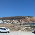 Photo of Provatas Beach