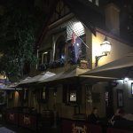 Photo of The Mitre Tavern