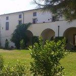 Photo of Albergo Il Tetto