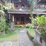Photo of Sania's House Bungalows