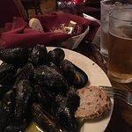 Foto van Jay's Seafood Restaurant