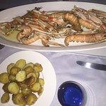 Photo of Restaurant Kastel