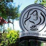 Photo of Luhtu's Coffee Shop