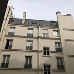 Photo of Suites & Hotel Helzear Champs-Elysees