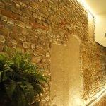 Hotel Brunelleschi Foto