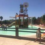 Photo de Rancho Texas Lanzarote Park