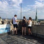 Tours by Discover Olomouc