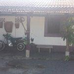 Photo of Pousada Das Pedras