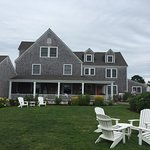 A selection of photos from the Beech Breeze Inn and surrounding