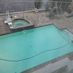 Foto de Holiday Inn Killeen - Fort Hood