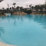 Photo of ClubHotel Riu Tikida Dunas