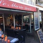 Photo of Le Marie-Jean
