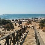 Photo de TUI SENSIMAR Playa la Barrosa
